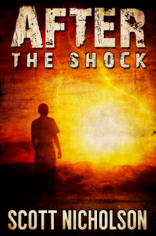 After – The Shock