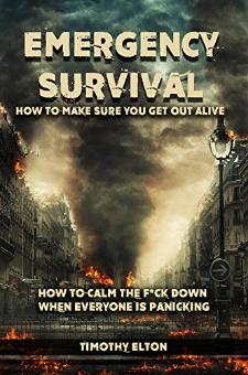 Emergency Survival
