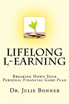 Lifelong L-Earning