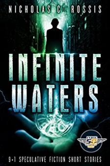 Infinite Waters
