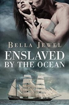 Enslaved by the Ocean