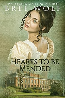 Hearts to Be Mended