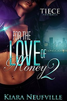 For the Love of Money 2