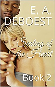 Sealing of the Heart