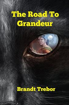 The Road to Grandeur