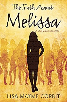 The Truth About Melissa