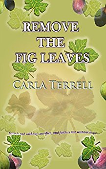 Remove the Fig Leaves