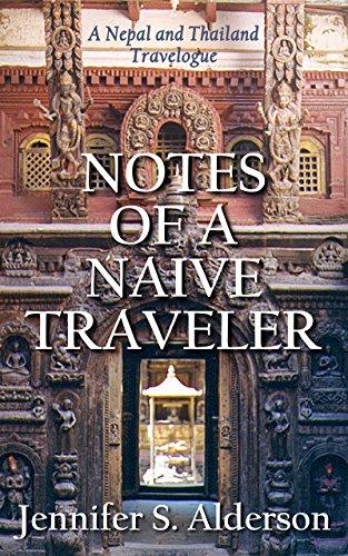 Notes of a Naive Traveler