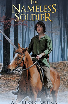 The Nameless Soldier