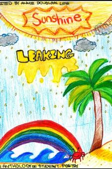 Sunshine Leaking