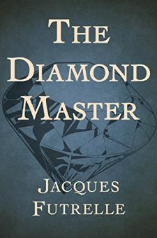 The Diamond Master