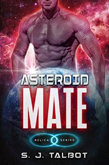 Asteroid Mate
