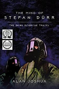 The Mind of Stefan Dürr