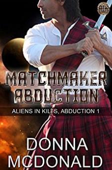 Matchmaker Abduction