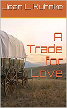 A Trade for Love