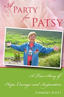 A Party for Patsy