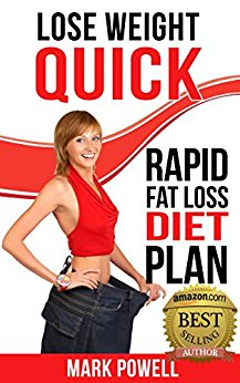 Lose Weight Quick