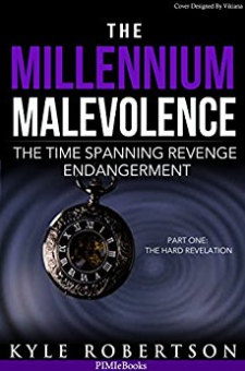 The Millennium Malevolence