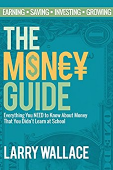 The Money Guide
