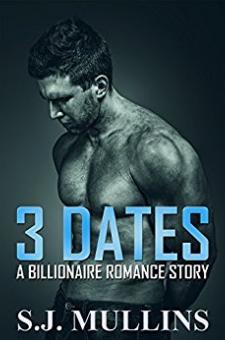 3 Dates