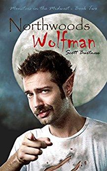 Northwoods Wolfman