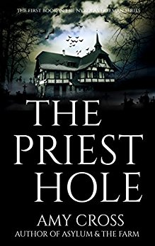The Priest Hole