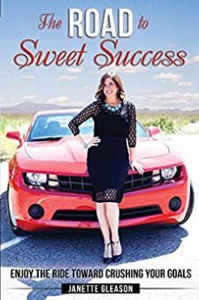 The Road to Sweet Success