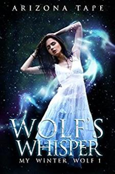 Wolf's Whisper