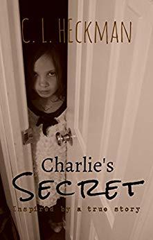 Charlie's Secret