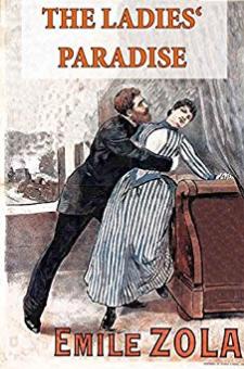 The Ladies' Paradise (Unabridged)