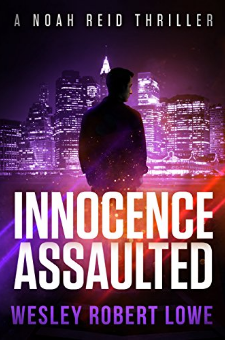 Innocence Assaulted