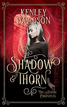 Shadow and Thorn