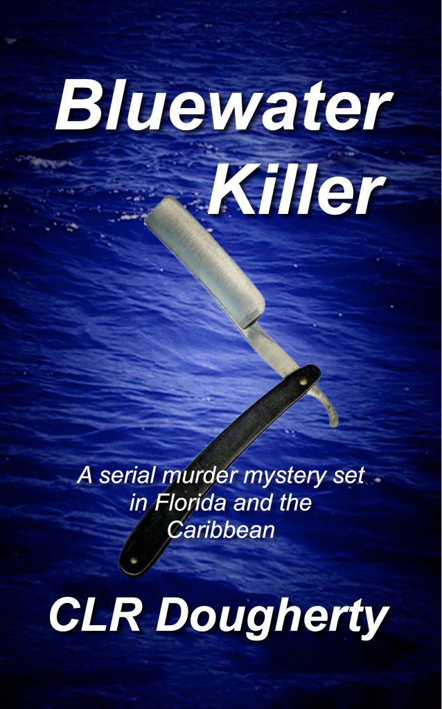 Bluewater Killer
