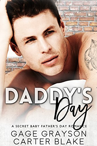 Daddy's Day