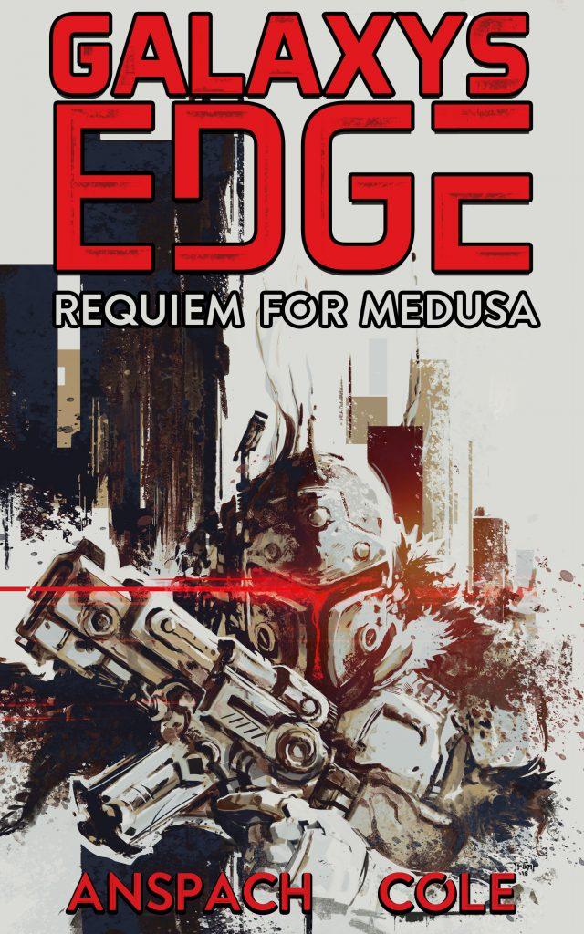 Requiem for Medusa