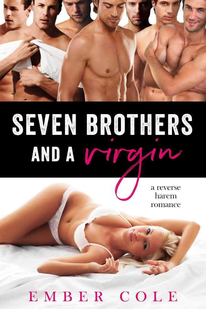 Seven Brothers and A Virgin