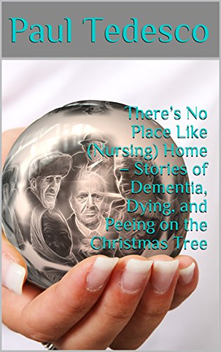 There's No Place Like (Nursing) Home