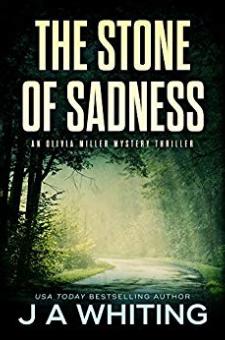 The Stone of Sadness