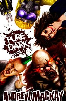 Pure Dark (Vol 1)