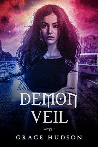 Demon Veil
