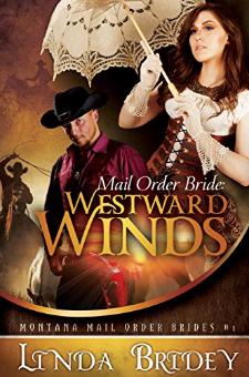 Westward Winds