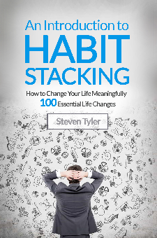An Introduction to Habit Stacking