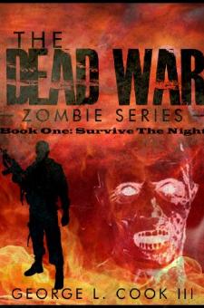 The Dead War