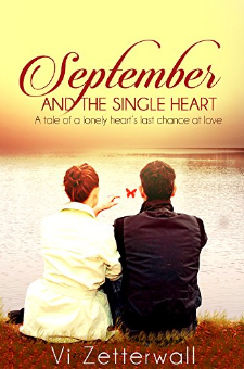 September and the Single Heart