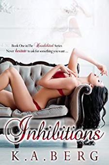 Inhibitions