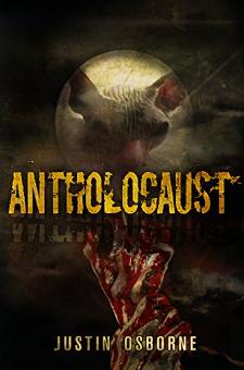 Antholocaust