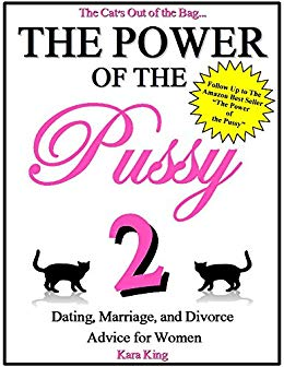 The Power of the Pussy