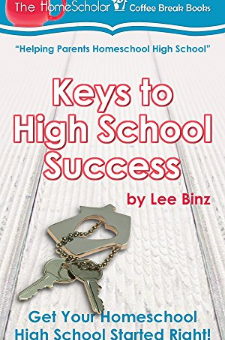 Keys to High School Success