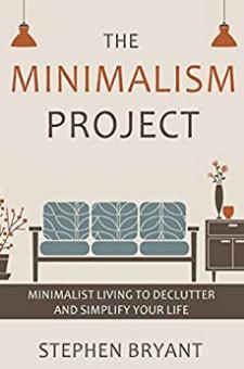 The Minimalism Project