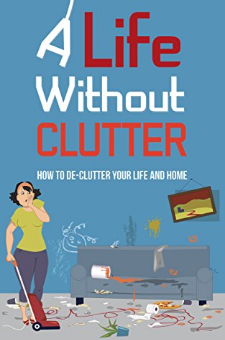 A Life Without Clutter